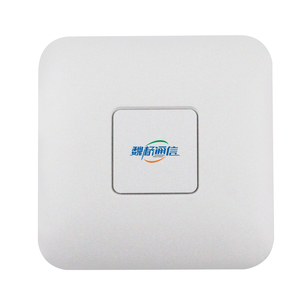dual band 300mbps ceiling wifi ap /wireless access point /indoor wifi cpe for indoor wifi solutions