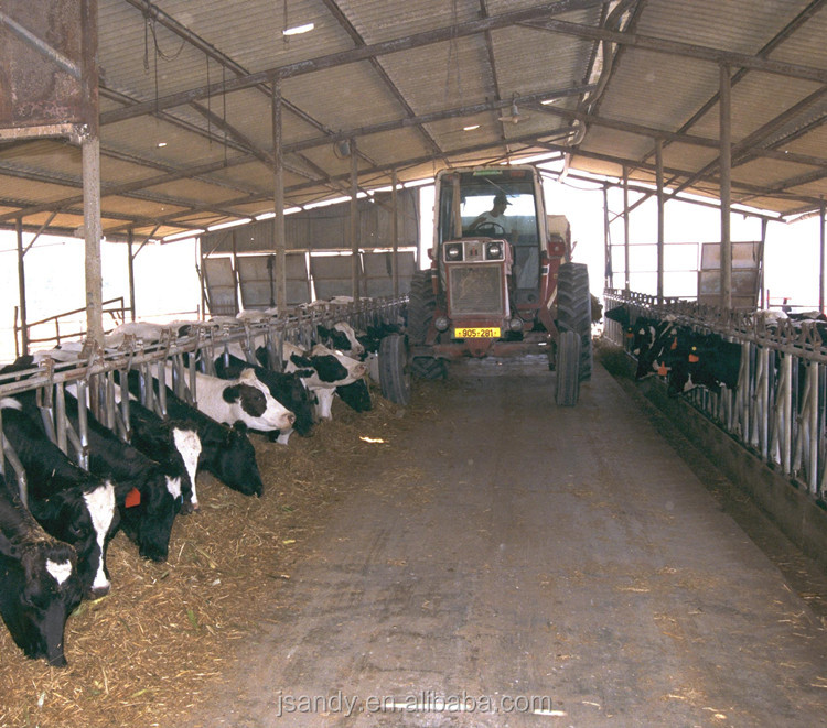 Cattle Farm Design Cattle Farm Design Suppliers And