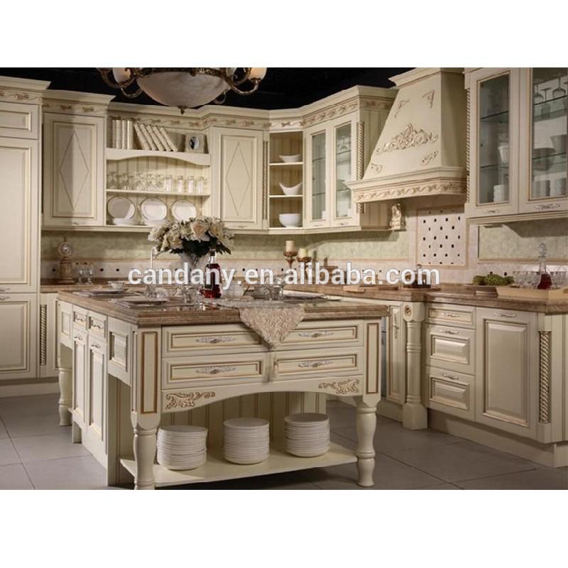 Open Style Pvc Kitchen Cabinet Used Kitchen Cabinets Craigslist Buy Used Kitchen Cabinets Craigslist Used Kitchen Cabinets Craigslist Used Kitchen Cabinets Craigslist Product On Alibaba Com