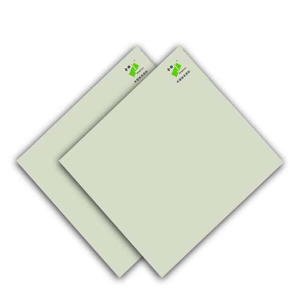 Finden Sie Hohe Qualitat Brandschutz Silikatplatte Hersteller Und