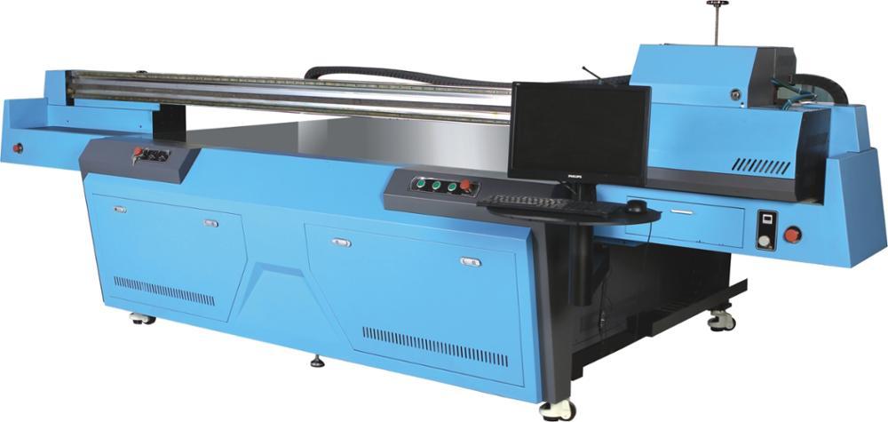 nouvelle technologie 3d effet grand format num rique papier peint en cuir imprimante machine d. Black Bedroom Furniture Sets. Home Design Ideas
