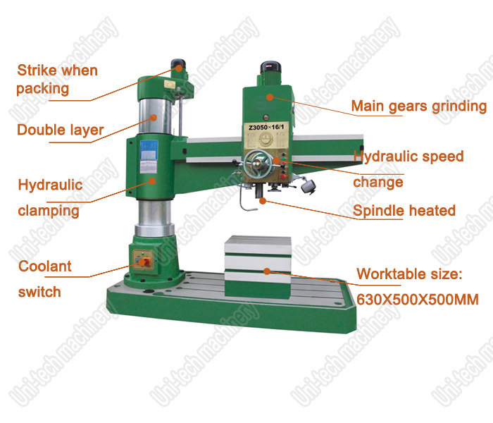 mechanical press machine manual pdf
