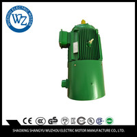 Be Novel in use Easy to operate Best Sale 100 hp electric motor