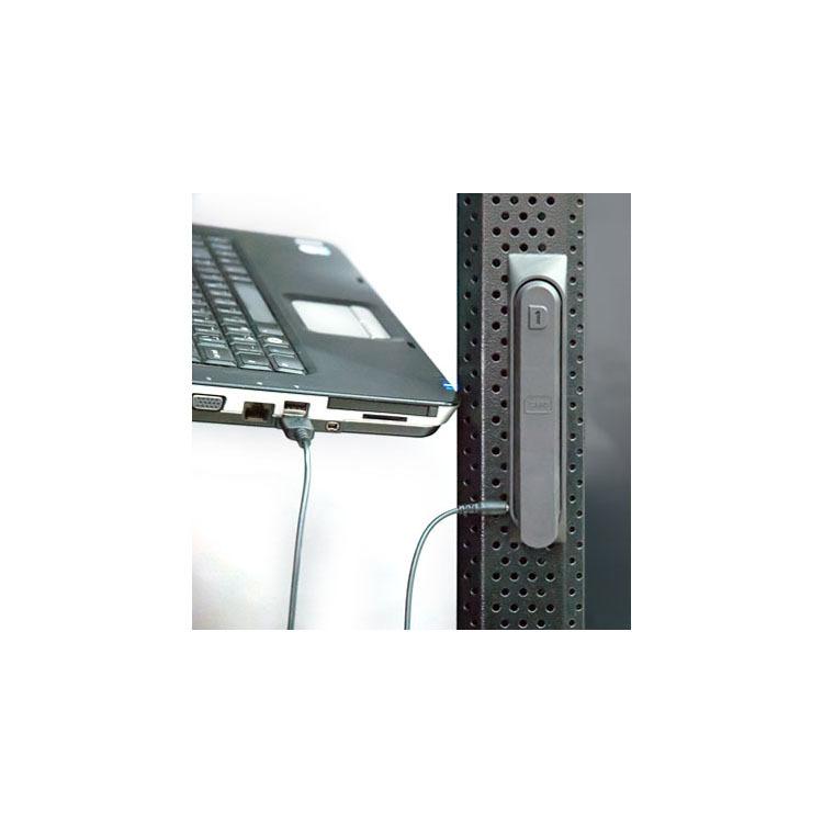 Datasheen Rfid Lock Rl01dc Access Control System Electronic Lock ...