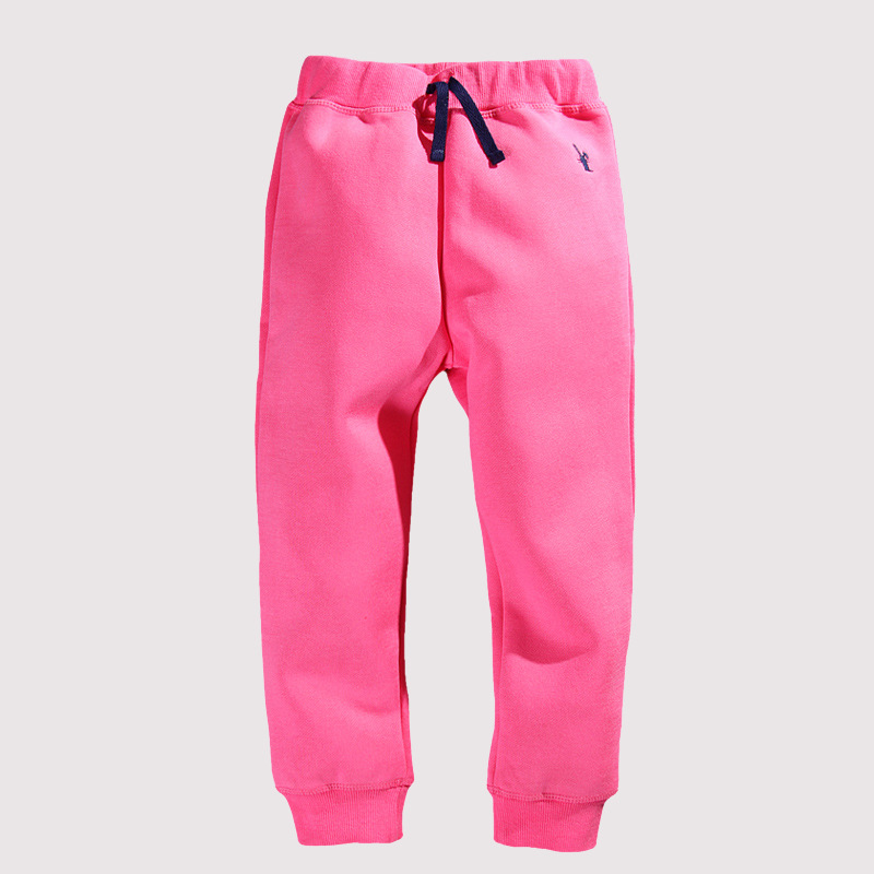 Enjoy free shipping and easy returns every day at Kohl's. Find great deals on Girls Sweatpants at Kohl's today!