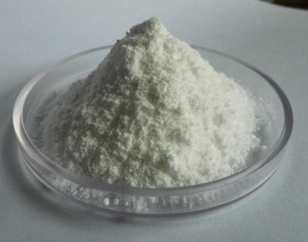 tartaric acid anhydrous 6.jpg