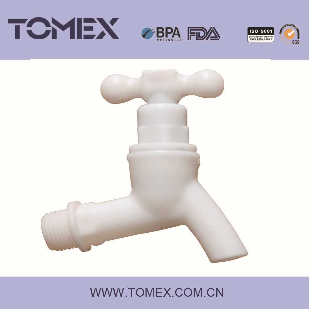 2015 China Supplier Bathroom Fittings Low Price Plastic Pvc ...