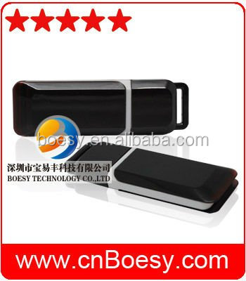New boat shape usb stick, plastic usb with small logo is available.