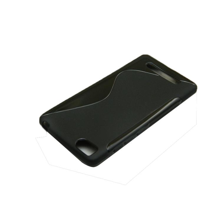 half off 300e9 1b66d S Line Gel Soft Mobile Phone Back Cover For Xiaomi Mi4i Mi 4i Case - Buy  Phone Back Cover For Xiaomi Mi4i,For Xiaomi Mi 4i Cover,For Xiaomi Mi4i ...