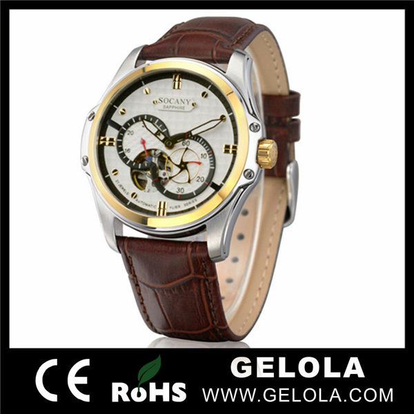 New Arrival Leather Watches Top Brand Import Brand Watches From China Cheap Brand Watches For Men Buy Watches Top Brand Import Brand Watches Cheap