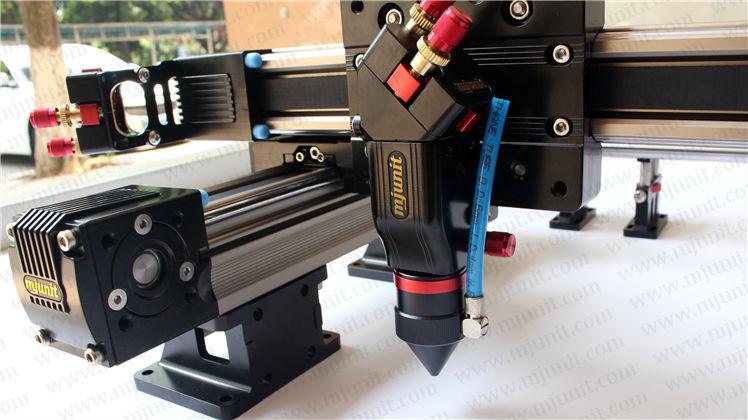 Aliexpress Com Buy 1310 Linear Slide Rails Co2 Laser