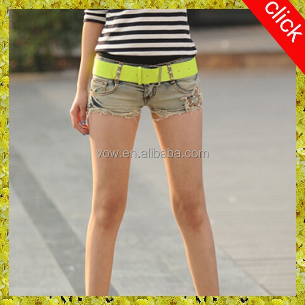 Enge Shorts Sex Bilder