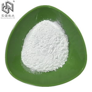 Powder calcium chloride anhydrous CaCl2 Used for various substances desiccant chemical reagent, pharmaceutical raw materials,