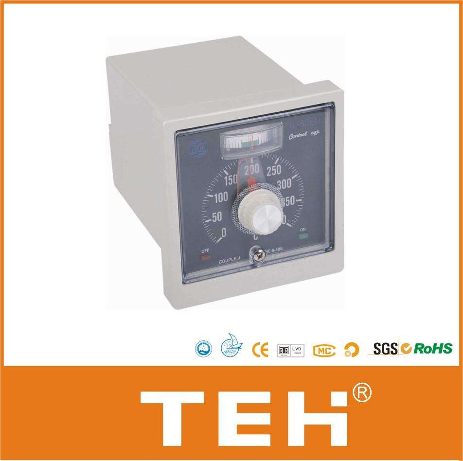 Tew(il-80en) Temperature Regulator
