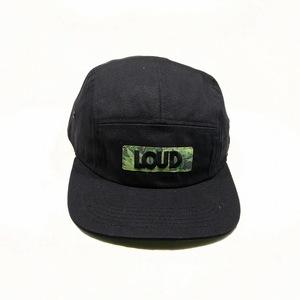 Hair Hats Wholesale, Hats Suppliers - Alibaba