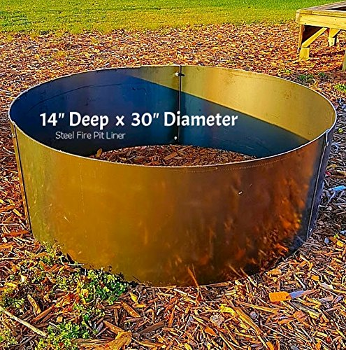fd8af2c21fb07 Cheap Fire Pit Liner, find Fire Pit Liner deals on line at Alibaba.com