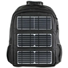 Solar charger bag for laptop recharging 10W