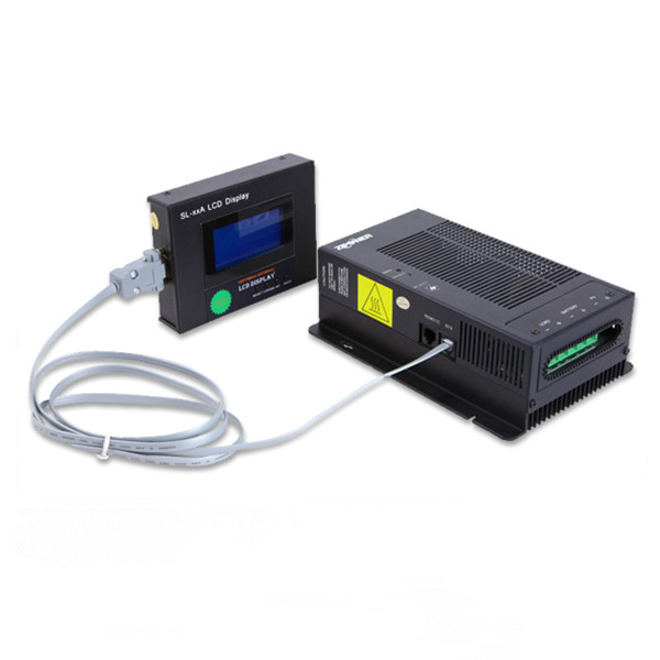 IP21 40A 60A 80A MPPT Solar <strong>Charge</strong> <strong>Controller</strong> For Inverter Solar Power System