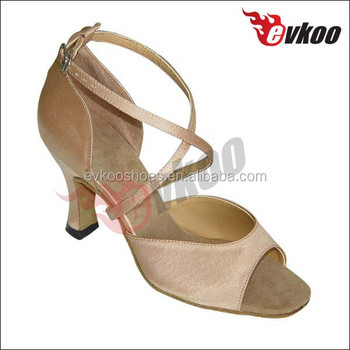 new lower prices get online exclusive deals Best Sale High Quality Comfortable Ballroom Dancing Shoes Ballroom ...