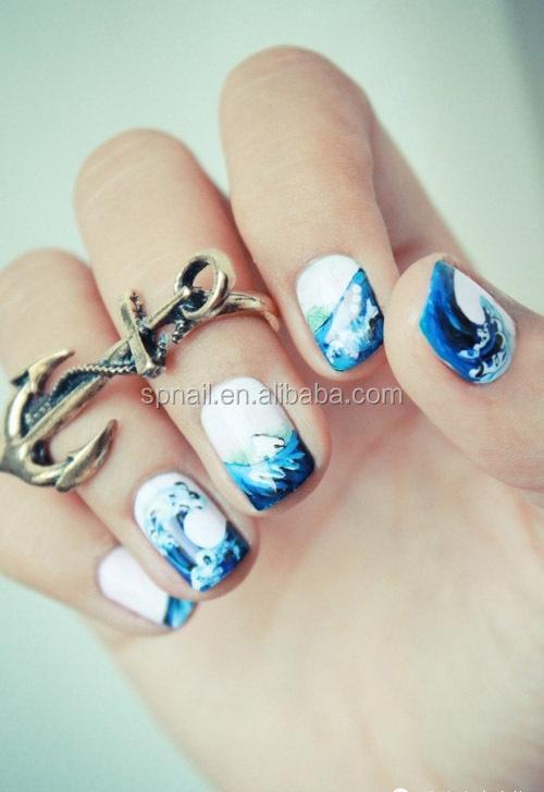 Golden Gel Nails Prices Nail Uv Gel,Factory Uv Led Soak Off Gel Nail ...