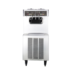 PASMO S520F israel kids krusher ice cream machine