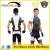 Wholesale China Custom Cycling Jersey Clothes For Men