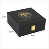 /product-detail/cardboard-decorative-gift-box-luxury-perfume-packaging-60638627195.html