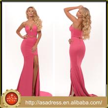 a3f643dd4d25b مصادر شركات تصنيع لون الخوخ مساء اللباس جنسي ولون الخوخ مساء اللباس جنسي في  Alibaba.com
