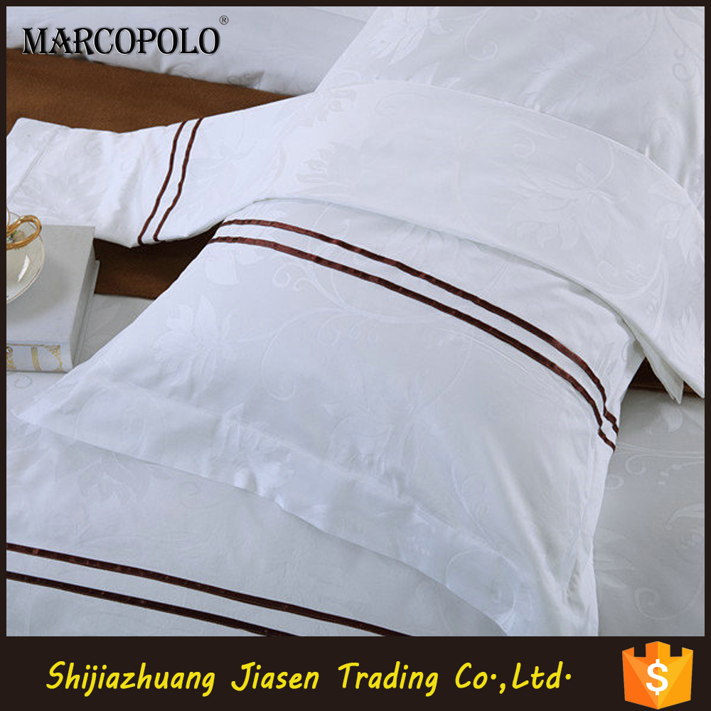 low price comforter sets hotel new bed sheet design pillow