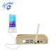 Mobile phone display anti-theft device multi ports security alarm device for Headphone Laptops