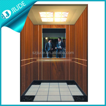 Commercial use passenger elevator for sale buy passenger Elevators for sale