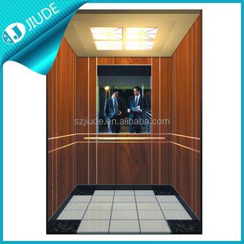 Commercial use passenger elevator for sale buy passenger Elevators for sale
