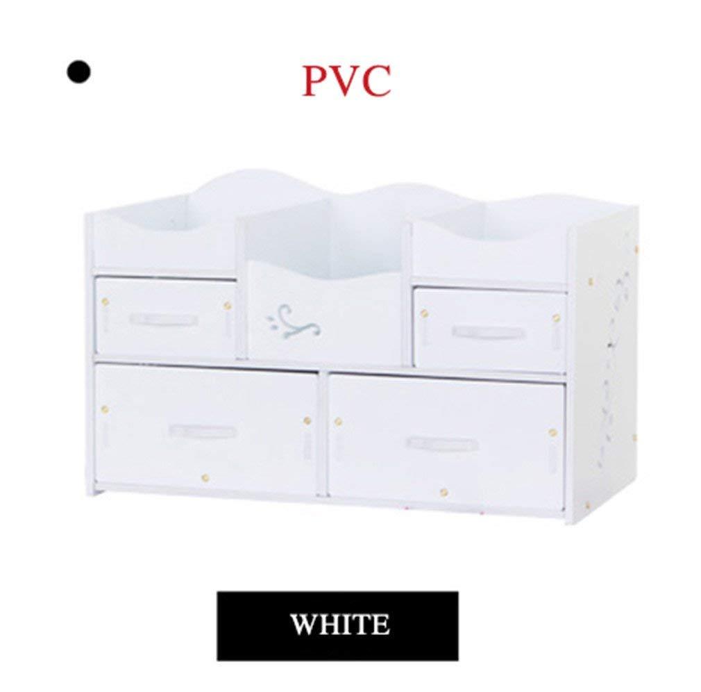 Cheap White Wood Bathroom Accessories, find White Wood Bathroom ...
