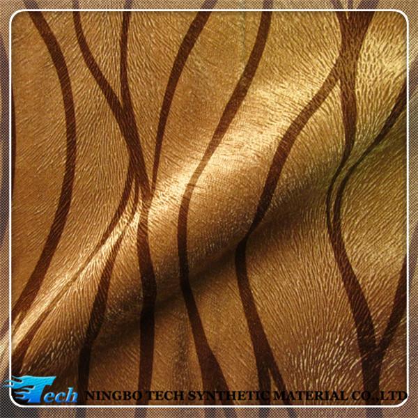 Sofa Cushion Material Types Mjob Blog