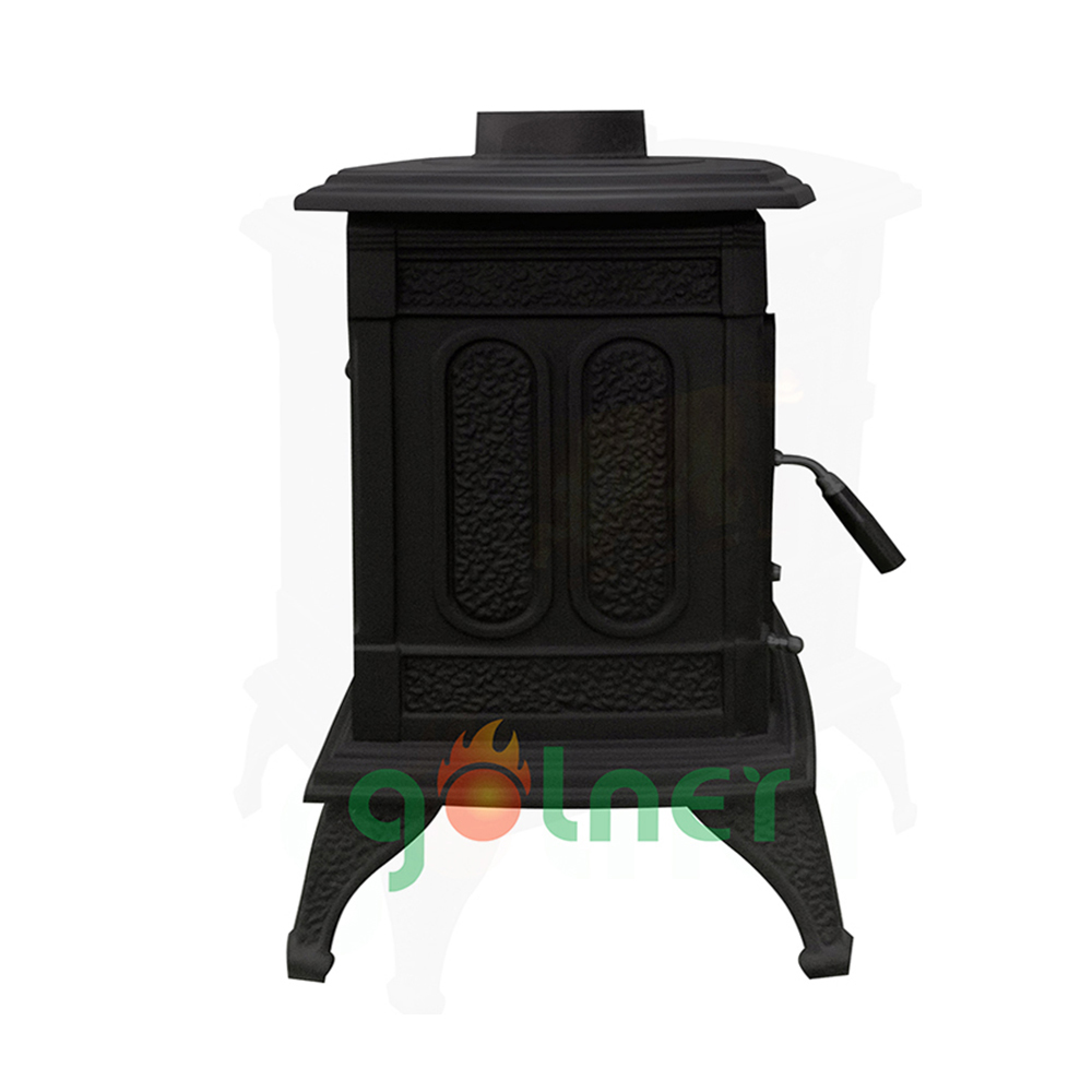golner wood stove fireplace ethanol fire king wood stove buy