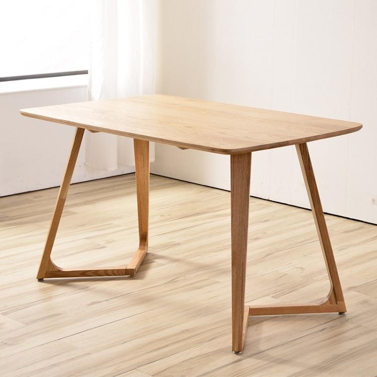 Cheap High Quality Furniture: Cheap High Quality Nordic Furniture Modern Ash Wooden