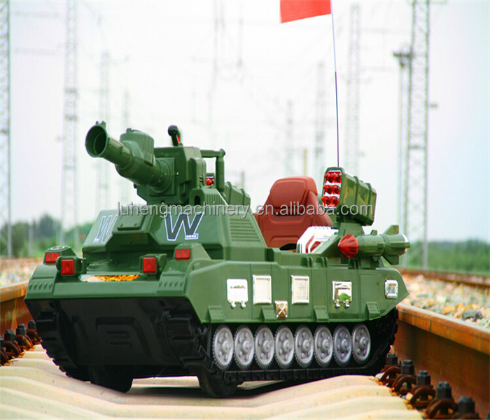 Shock Absorber Car >> Large Plastic Toy Tank Car Kids Car Ride On Toy Made In China - Buy Ride On Construction Toys ...