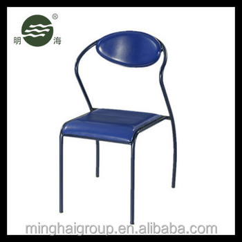 Dining Chair Hot Sell Acrylic Chair Mdc-53