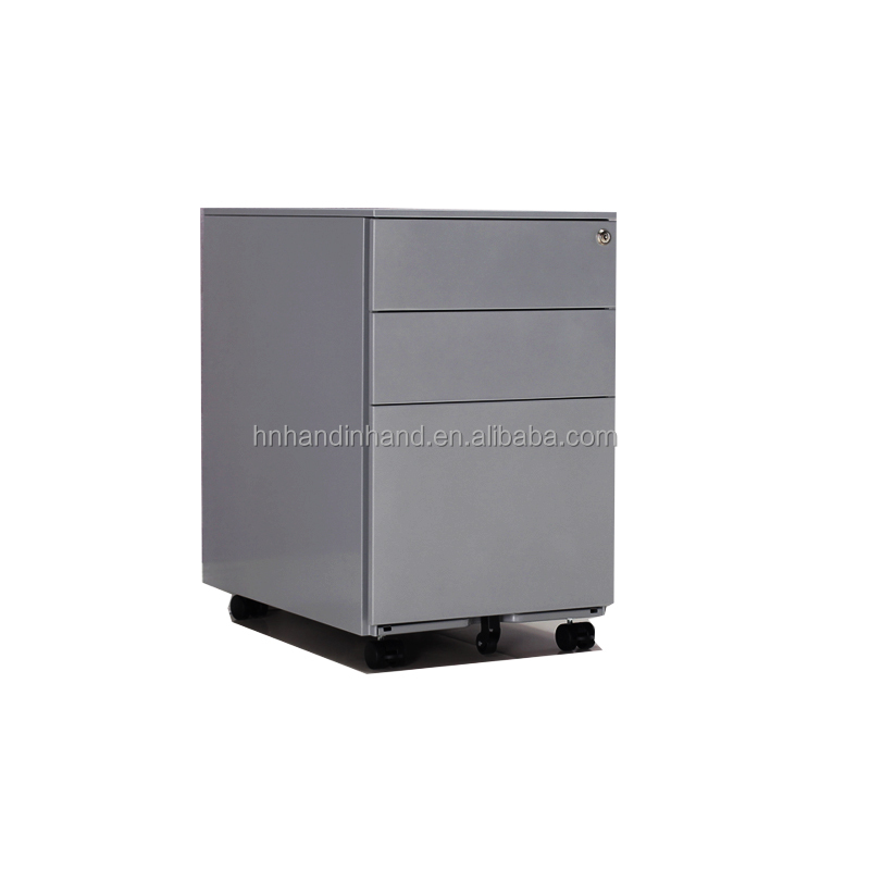 Movable Drawer Cabinet Suppliers And Manufacturers At Alibaba
