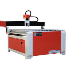 Low cost cnc electric wood carving tools or lathe machine DL-1325
