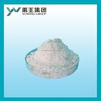 Water Soluble Thickener fracturing fluid for oil field