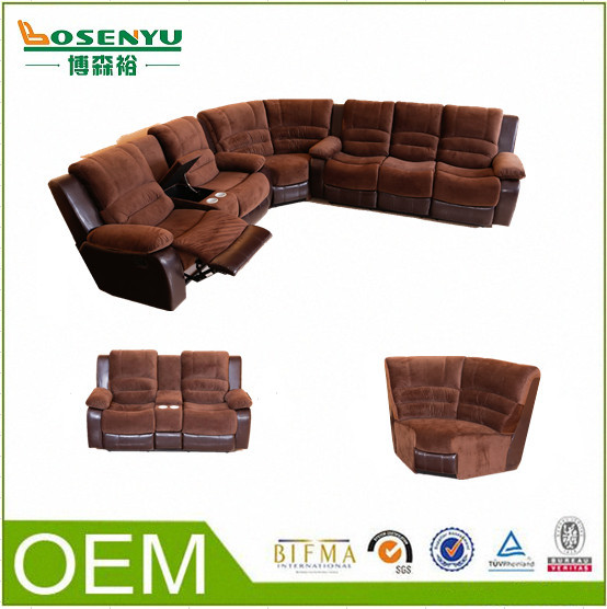 Swell Made In China Recliner Sofa Furniture Wholesale For Heavy People Buy Furniture Wholesale Recliner Sofa Furniture Product On Alibaba Com Pabps2019 Chair Design Images Pabps2019Com