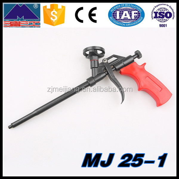 Airless Paint Sprayer Metal Gun And Foam Soft Ball China Stun Gun.