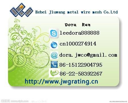 35x5 metal grating,35x5 metal grating,Products,Jiuwang Steel