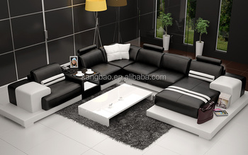 Divano Ad Angolo Grande : Divano ad angolo divano divano ad angolo in pelle grande bianco e