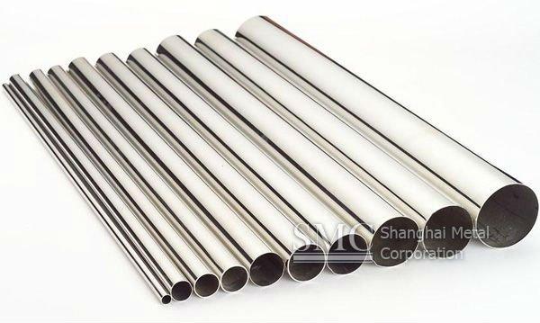 Resultado de imagen para tubos de aluminio