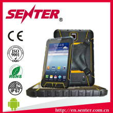 Senter ST907 Android 5.1 barcode phone and UHF RFID reader
