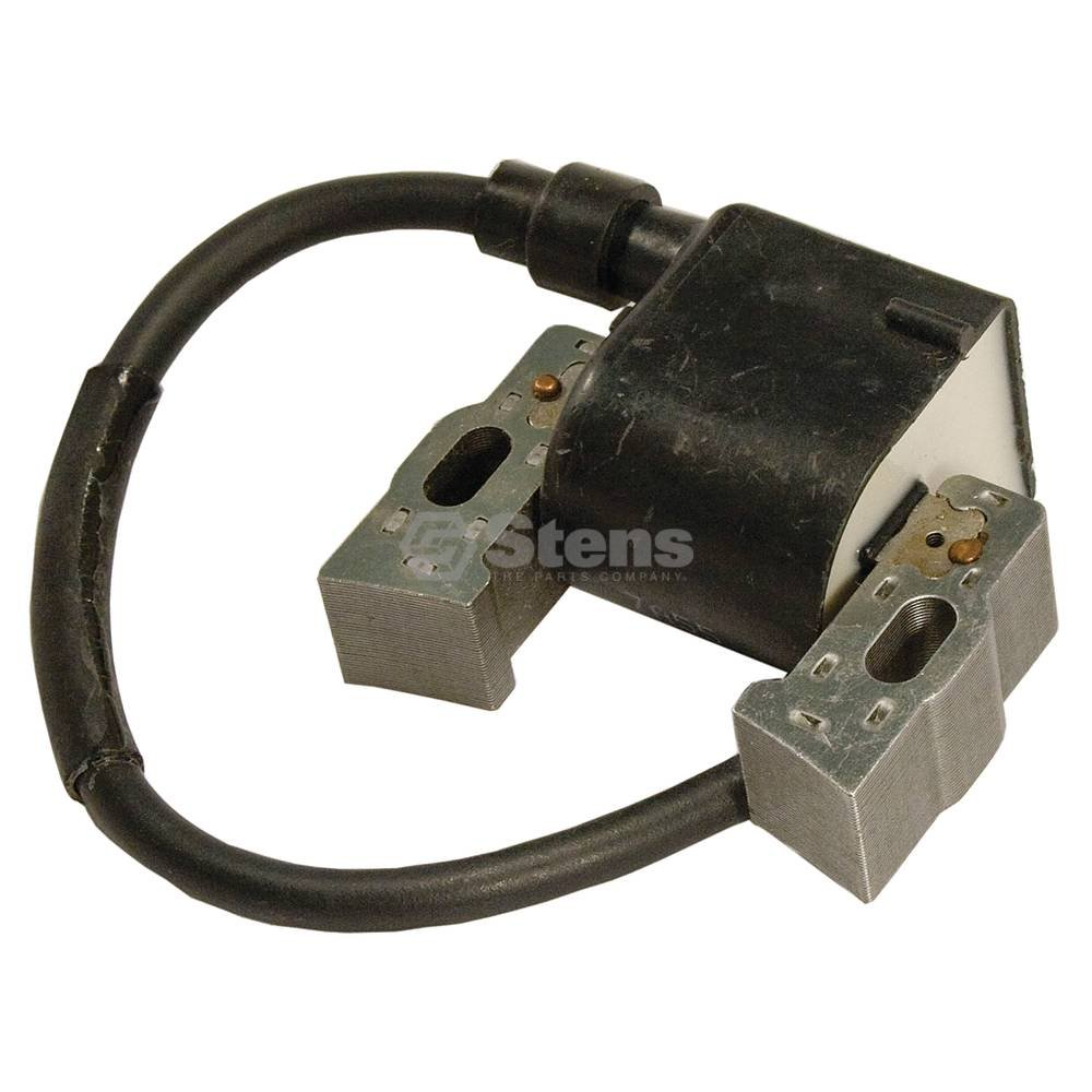 SPARK PLUG BOOT REPLACES HONDA 30700-ZE1-000 30700-ZE1-013  FITS ALL GX SERIES