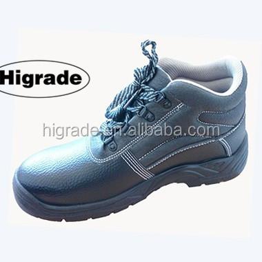 c7ec9bb0 Catálogo de fabricantes de Enfermera Zapatos Negro de alta calidad y  Enfermera Zapatos Negro en Alibaba.com