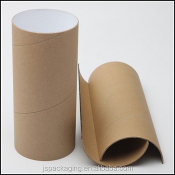 Firework paper tubes kraft paper tube biodegradable for Kraft paper craft tubes